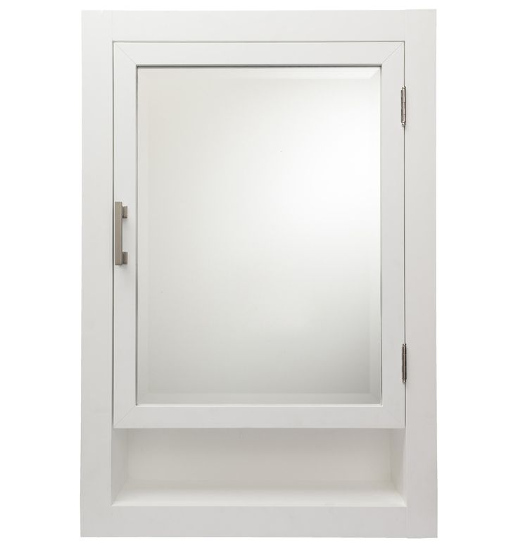 80 best northampton hall bath images on pinterest for Bathroom design northampton