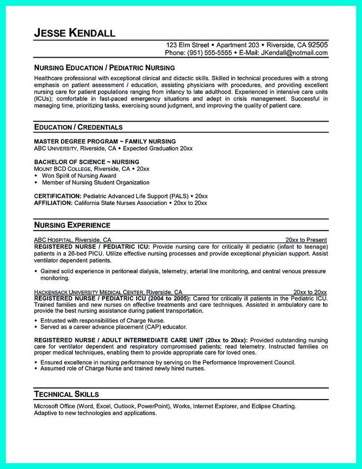 Dialysis Patient Care Technician Resume