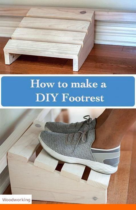 Diy Wood Projects Plans Woodworking And Woodcarving