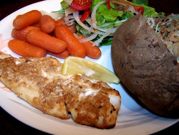 50 best images about orange roughy on pinterest baked for Substitute for fish food