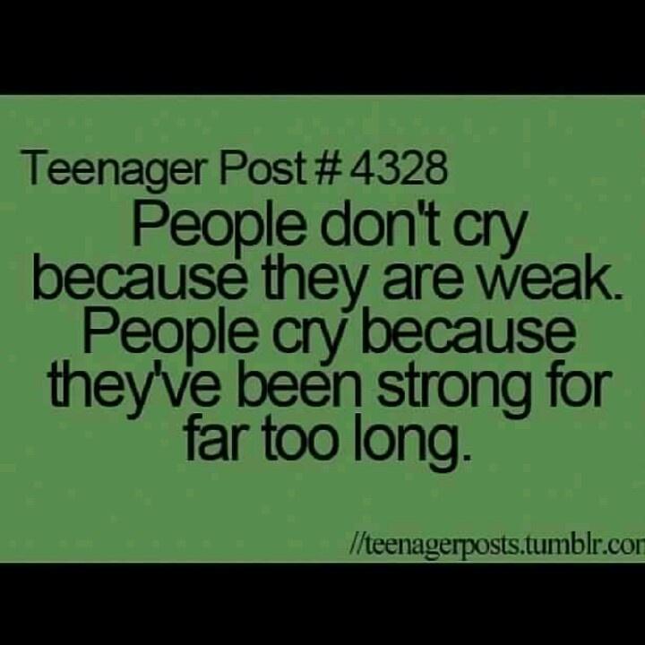 so true                                                       …