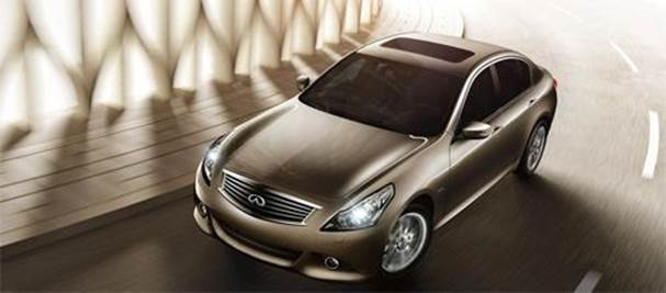 Lease Offer on 2013 G37 Infiniti Sedan! https://www.facebook.com/events/319631624825805/?ref=22