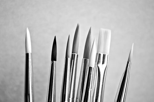 The 67 Art Scholarships You Need to Know About