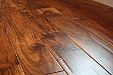 9 tips to prevent and reduce scratches in your hardwood flooring. Maintenance tips and products that will prolong the life of your hardwood floors.