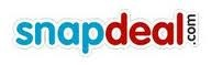 Find out Snap Deal New Year promotion codes, online vouchers discount, best deals & offers for 2013 to save your money. Always visit discountcouponwala.com before shopping online for latest coupons of Snap Deal.