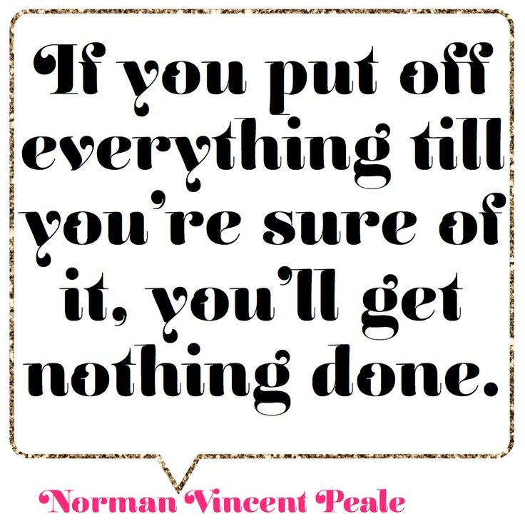 The Power Of Positive Thinking Quotes Norman Vincent Peale: Norman Vincent Peale