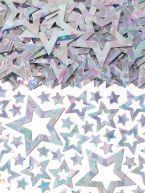Małe, duże, większe i największe gwiazdki