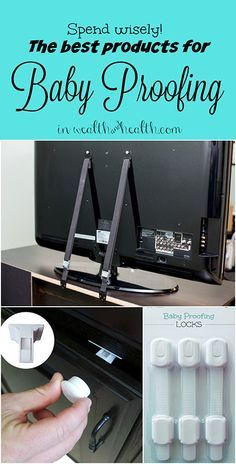 Best 25 Childproofing Ideas On Pinterest Child Proof