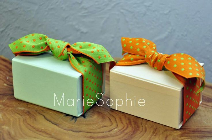 Double colour box!!!www.mariesophie.gr