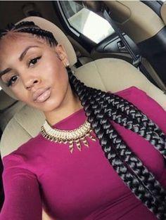 goddess braids hairstyle_20   – Hair – #Braids #Goddess #Hair #hairstyle20   – B…   – Braid Recipes