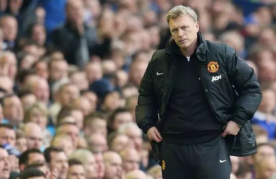 Sam Allardyce backs David Moyes' decision to join Real Sociedad - http://www.squawka.com/news/west-ham-boss-sam-allardyce-backs-david-moyes-decision-to-join-real-sociedad/225456#xTJxU0lwyF7J0I9H.99 #Allardyce #WHUFC #MUFC #Moyes