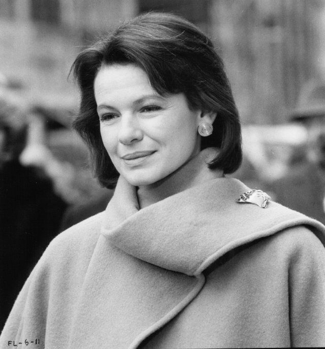 36 best images about Dianne Wiest on Pinterest | Actresses ... Dianne Wiest Movies