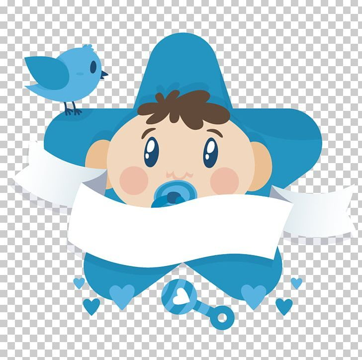 Baby Shower Infant Boy Png Area Babies Baby Baby Animals Baby Announcement Baby Boy Baby Shower Baby Clip Art
