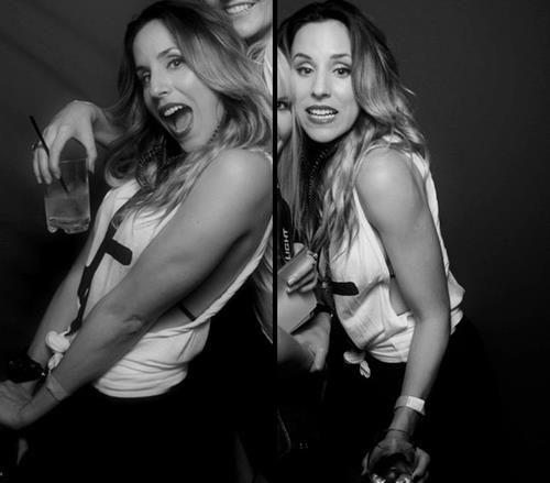 Val & Michelle DiBenedetto