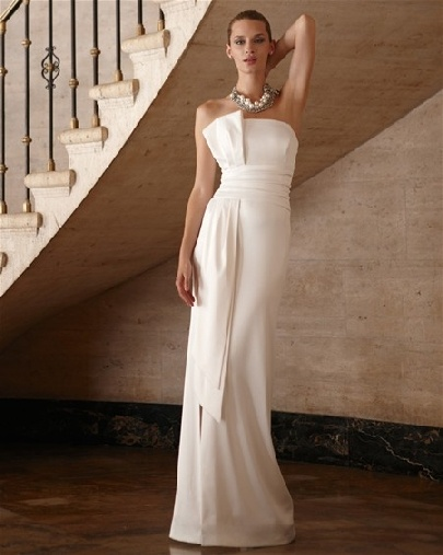 cheap wedding gown dry cleaning wedding columbia pinterest