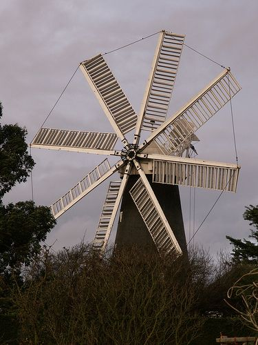 17 Best images about Windmills For Electricity For Sale on ... | 375 x 500 jpeg 41kB