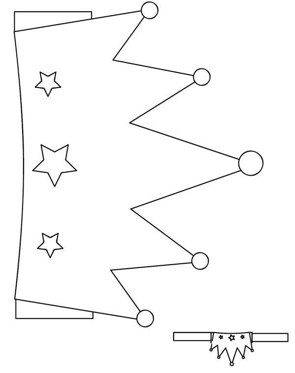 coroa.jpg (600×758)