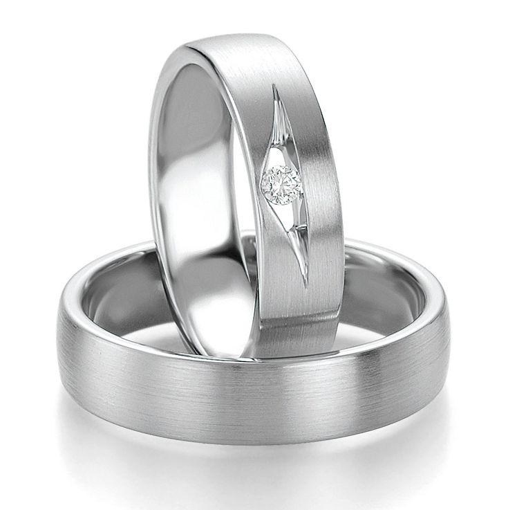 Eheringe Trauringe 600 Platin Breuning 48/09050 #jewelry #jewels #jewel #fashion #gems #gem #gemstone #bling #stones #stone #trendy #accessories #love #crystals #beautiful #ootd #style #fashionista #accessory #instajewelry #stylish #cute #jewelrygram #fashionjewelry #verlobungsring #engagementring #engagement #verlobungsringe #trauringeschillinger #wedding #weddingrings #diamantring #trauringe #eheringe #trauringe_schillinger