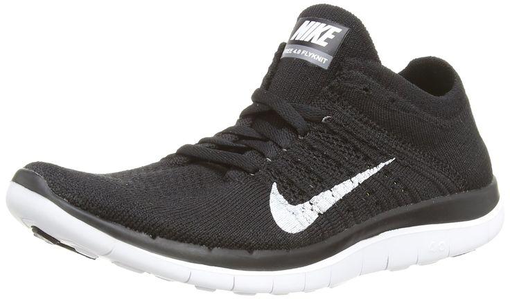 Nike Free 4.0 Flyknit Amazon