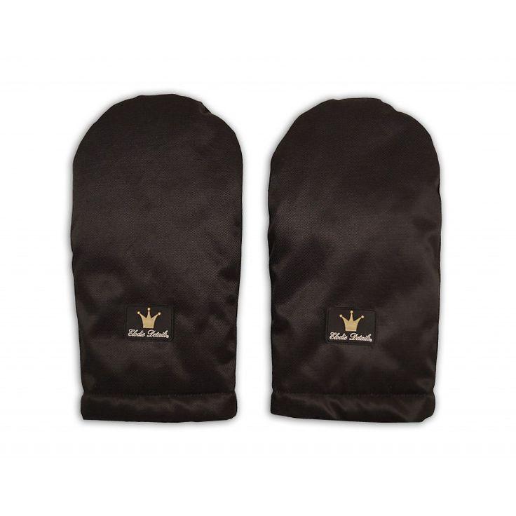 Elodie Details rukavice na kočárek - MYBABYSTORE.cz