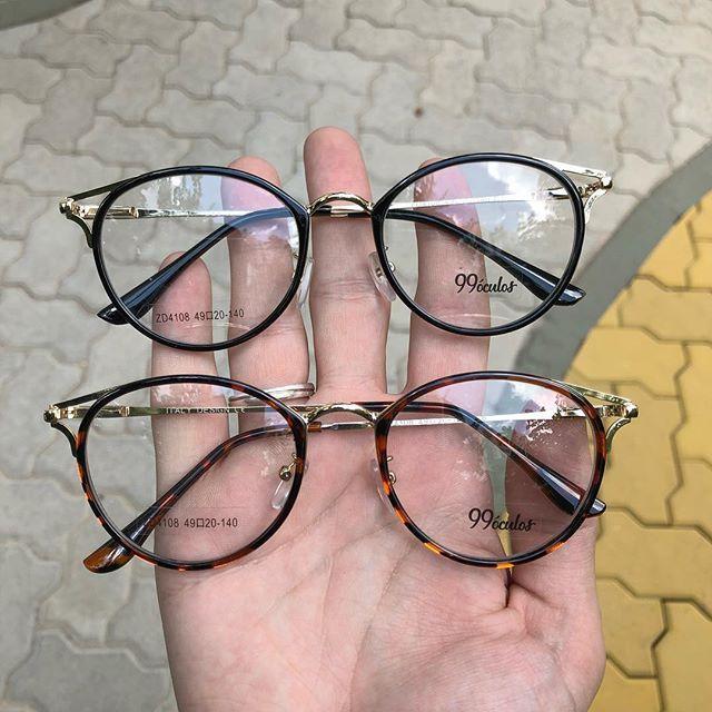 Pin De Irmas Melo Em Oculos Em 2020 Armacoes De Oculos Armacao