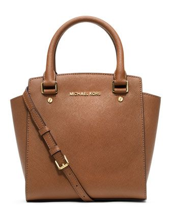 Michael Kors Handbags Classy From Our Online Store