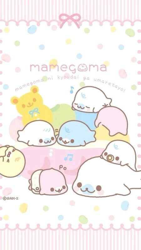 2875 best images about kawaii on pinterest my melody