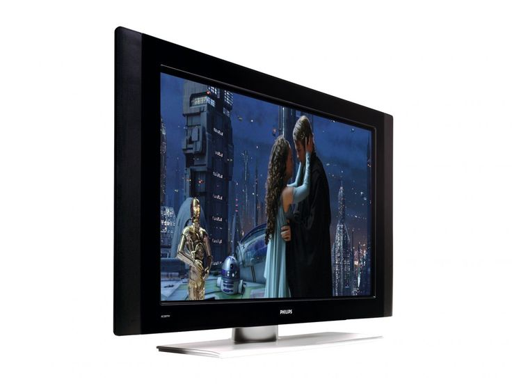 Philips 50PF7521D/10 review | There are cheap TVs, and then there's the Philips 50PF7521D, a 50in plasma TV that can be yours for just - drum roll please - £1,300. This makes it the single cheapest 50in plasma TV we've ever seen. Reviews | TechRadar