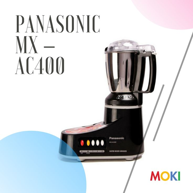 https://moki.vn/goc-cua-me/MOKI-gioi-thieu-mot-so-mau-may-xay-da-nang-hien-nay-724.html #moki #cooking #kitchen