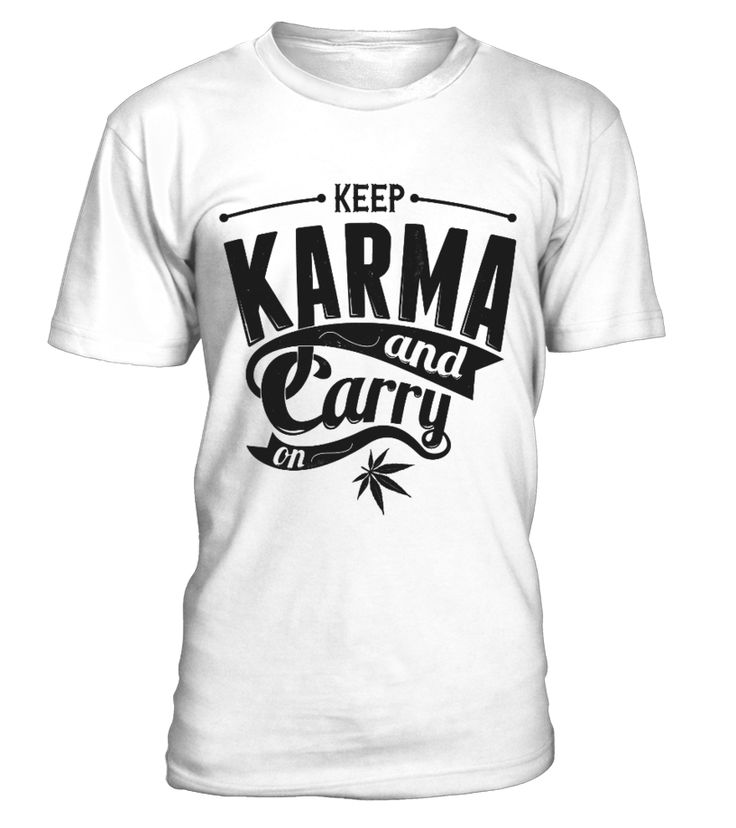 karma   car shirts, classic car t shirts #car #carshirt #carquotes #hoodie #ideas #image #photo #shirt #tshirt #sweatshirt #tee #gift #perfectgift #birthday #Christmas