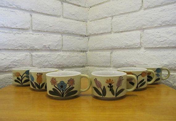Best 140 best Soup cups and bowls images on Pinterest | Soup mugs, Cups  LS83