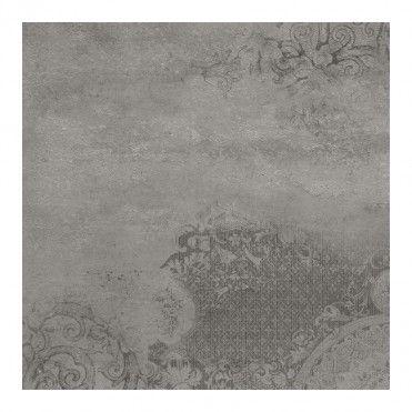 Gres szkliwiony Ceramstic Loft 60 x 60 cm carpet 1,44 m2