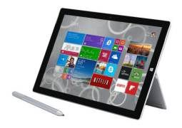 Buy Surface Pro 3 in India for an extra cost