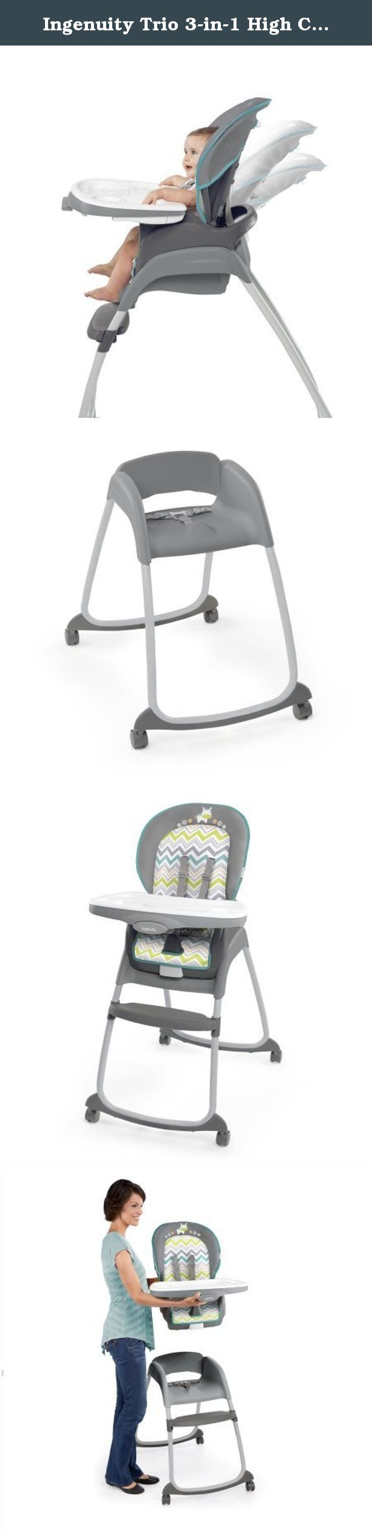 179 best Baby Chair images on Pinterest