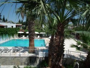 #Otel #Oteller #OtelRezervasyon - #Bodrum, #Muğla - Dream Apart Bitez Bodrum - http://www.hotelleriye.com/mugla/dream-apart-bitez-bodrum -  Genel Özellikler Bar, Bahçe, Aile Odaları, Isıtma, Bagaj Muhafazası, Klima, Snack Bar, Güneş Terası Otel Etkinlikleri Çocuk Bahçesi, Rüzgar Sörfü, Barbekü Olanağı, Açık Yüzme Havuzu (sezonluk) Otel Hizmetleri Faks/Fotokopi, Transfer Servisi (ücretli), Havaalanı Servisi (ek ücrete tabi) İnternet ...
