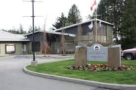 Town of View Royal - Point to Town Hall and click Employment Opportunities to view any available positions.