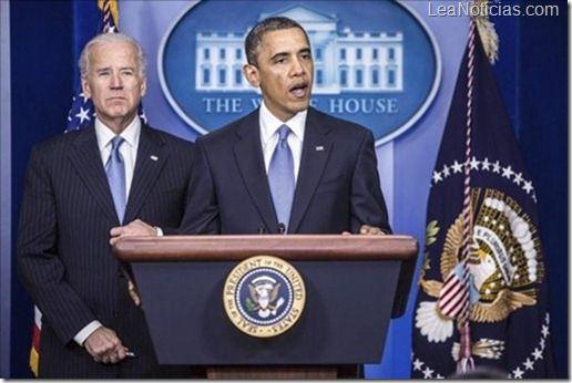 8 estados de EEUU querían independizarse... y mira lo que ocurrió - http://www.leanoticias.com/2013/01/14/8-estados-de-eeuu-querian-independizarse-y-mira-lo-que-ocurrio/