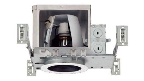 "Ciata Lighting - 4"" Line Incandescent IC Airtight Recessed Housing"