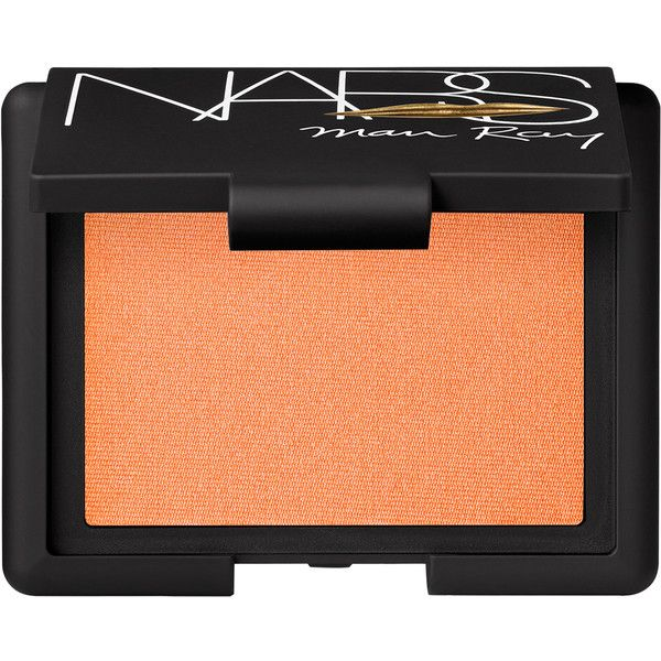 NARS Intensely Blush - Intensely (1,415 DOP) ❤ liked on Polyvore featuring beauty products, makeup, cheek makeup, blush, intensely and nars cosmetics