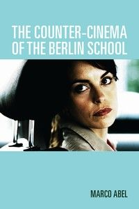 The Counter-Cinema of the #BerlinSchool has won the #GermanStudiesAssociation Book Prize for 2014! We were told that the competition was very tough this year, and that the committee had many excellent submissions. To celebrate this outstanding honour, we are going to offer a 40% discount for one week! Enter GSAPRIZE14 upon checkout on our website. This offer will last until the 24th of September!