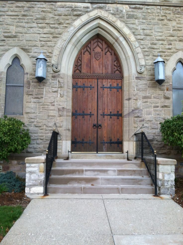 27 best images about Pointed arch on Pinterest | English ...