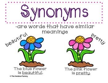 17 best ideas about colorful synonym on pinterest synonyms for