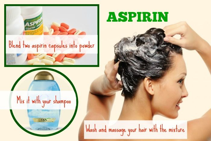 23 Best Natural Home Remedies For Dandruff In Winter