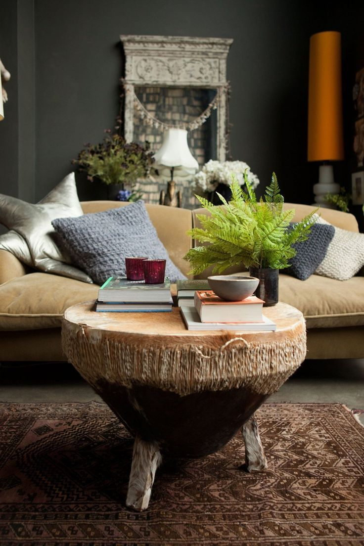 206 best coffee and side table images on pinterest