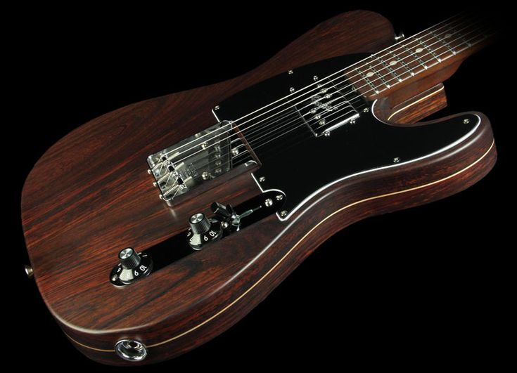 86c35fd74b6865ec8def043c2d6c5f03 fender telecaster fender guitars 173 best tele style images on pinterest electric guitars, fender  at alyssarenee.co