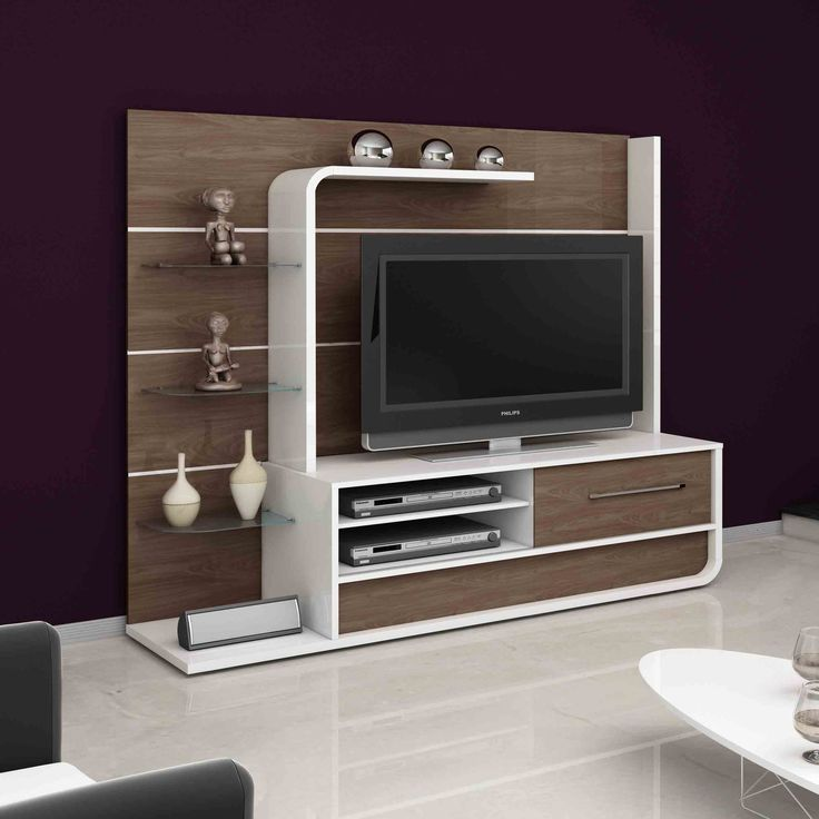 22 pinterest. Black Bedroom Furniture Sets. Home Design Ideas