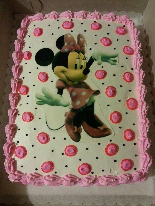 14 best Twins Birthday images on Pinterest Birthday party ideas