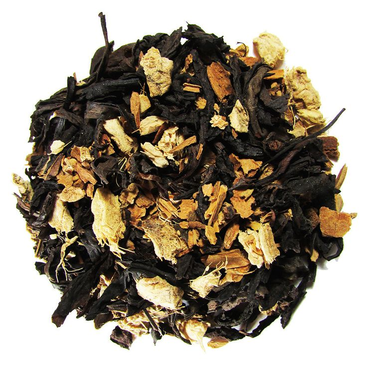 Organic Skinny Natural Loose Leaf Tea   Organic Natural Weight Loss – Full Leaf Tea Company. Rich organic oolong tea is blended to perfection with ginger root and cinnamon chips to bring you the weight loss tea you've been looking for. All ingredients are proven to help in weight loss and all have metabolism boosting properties. #weightloss