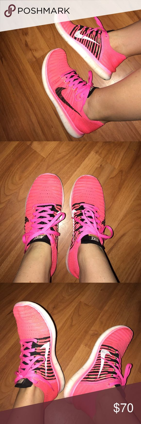 athletes run why i love nikes running shoes advertisement Our first low-top basketball shoe made famous by kareem abdul jabbar & run dmc,  all women's shoes  advertisement and opinion research purposes.