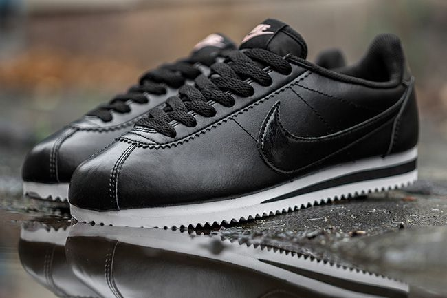 more photos d1534 bedff ... 50% off women nike look out for f13d7 1d15a sneaker central nike cortez  wms foot